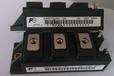 2MB175V4A-120日本FUJI(富士)系列功率IGBT模块