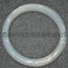 PFA透明软管进口NICHIAS/PILLARPFA管耐高温腐蚀塑料管