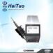 HI-TOO海拓机械供应振动加工设备