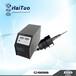 HI-TOO海拓机械供应超声波高温合金打孔设备