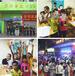广州小学附近家教加盟