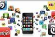 广州公司微信运营方案,微信公众平台运营报价
