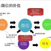 惠州微信公众号文案编辑,新媒体营销推广,微信互动营销公司