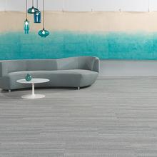 圣象新品石晶地板防水地板0醛地板瓷砖起鼓专用地板图片