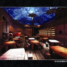 徐州小吃餐饮设计:传承老口味的同时,塑造你的精神品牌