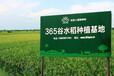 五常稻花香长粒香轻碾米新米东北大米