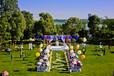 西安婚庆婚礼公司,西安南郊礼仪策划