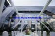 西安市最好的婚庆公司,长安路鹏远婚礼策划公司