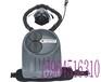 RHZYC240正压消防氧气呼吸器RHZYC240消防氧气呼吸器救人的呼吸器