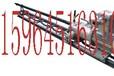 一直依赖的KHYD140岩石电钻khyd140探水钻机