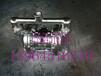 QBY-65气动隔膜泵QBY-65隔膜泵选择东坤没错
