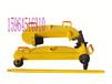YZ-530型液压直轨器YZ530液压直轨器中铁指定厂好的值得拥有