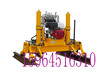 YQBJ-300×200型液压起拨道机YQBJ-300液压起拨道机成功的秘诀