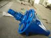 重庆江北出售二手双螺旋锥形混合机质量保障二手旋锥形混合机
