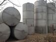 天津蓟县出售二手聚乙烯全塑储罐加工聚乙烯全塑储罐