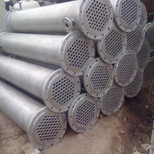 二手冷凝器厂家/二手冷凝器价格/二手冷凝器参数/出售二手冷凝器图片