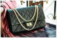 常州女士名包回收品牌大全二手奢侈品包包回收买