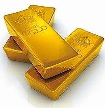 苏州二手黄金回收价格苏州今天黄金多少钱一克