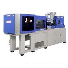 溫州注塑機工業構造部件注塑機J50AD中小型廠家直銷