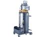 汇乐顶置反吹型工业吸尘器VKF系列,沈阳富宝特价工业吸尘器