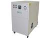 汇乐高负压变频工业集尘器VXC系列,沈阳富宝专卖工业集尘器