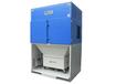 汇乐VH-Z系列中央烟尘净化系统,沈阳富宝专卖工业集尘器