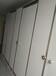 定西隴西縣公共衛生間廁所隔斷門板洗手間淋浴間幼兒園換衣間隔板擋板防潮板
