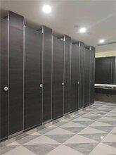 正安县工装隔断有限公司工艺精湛遵义优技专业的卫生间隔断产家图片