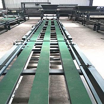 德州凯龙轻质墙板设备厂家现货直销