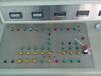 供应方圆搅拌站控制系统
