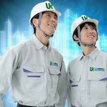 24小时服务、强弱电施工、装修工程施工、改造工程施工、维修工程施工