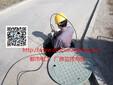 园区监控安装,小区监控安装,厂房园区监控安装监控方案设计