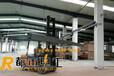 辽宁沈阳电气安装,工程施工,电缆桥架安装公司