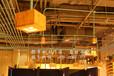 工程规范的做管,做桥架,穿线,敷设电缆,安装配电箱,安装灯具,专业施工团队