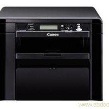 打印机维修、复印机维修、硒鼓墨盒、加粉上门服务