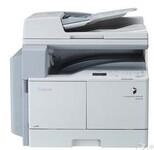 哈市维修打印机加墨粉复印机传真机多功能一体机