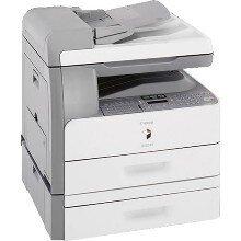 哈爾濱上門維修打印機復印機傳真機一體機等全系列辦公設備