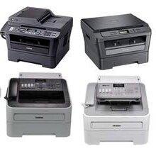 哈尔滨打印机硒鼓粉盒墨粉盒厂家直销质量好价格低