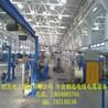 网线设备厂
