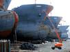 船厂为什么喜欢用直臂高空作业平台?湛江直臂高空车出租