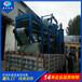 供应双网带式压滤机污水带式压滤机设备厂家直销