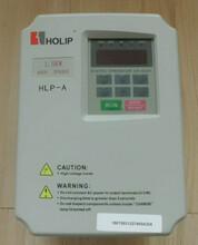 海利普变频器维修中心任何故障都可以修复变频器维修在线