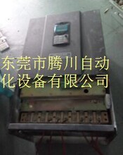 康沃变频器维修维修中心任何故障都可以修复变频器维修在线
