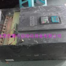 东莞康沃变频器维修康沃变频器有显示无输出维修