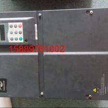 东莞汇川变频器维修哪里有变频器无显示维修