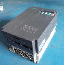 伟创变频器报警维修东莞伟创变频器AC60维修