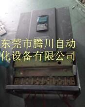 维修康元变频器CDE300-4T011G东莞康沃变频器维修