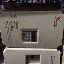 富凌变频器过电流故障维修东莞富凌变频器维修范围包括