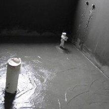 娄底防水补漏楼房漏水查漏的防水公司