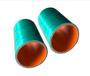 承插式玻璃钢电缆保护管